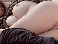 Beauty tube porn videos