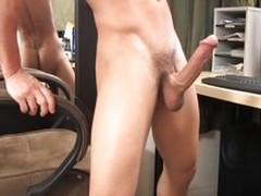 Gay tube porn videos