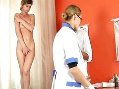 Hospital tube porn videos