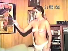 Home tube porn videos