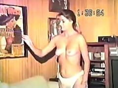 Home tube porn videos