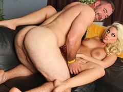 Thin tube porn videos
