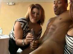 Stripper tube porn videos